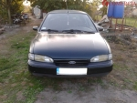 Ford Mondeo mk1 1,8
